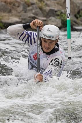 kanu-slalom_deutsche_meisterschaft_2016_12