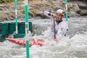 kanu-slalom_deutsche_meisterschaft_2016_15