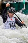 kanu-slalom_deutsche_meisterschaft_2016_20