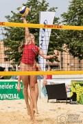 Marler-Beachtage_2017-07-08_10