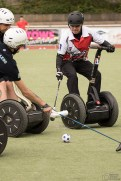 Segway-Polo-WM-Hemer_2017-07-28_02