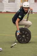 Segway-Polo-WM-Hemer_2017-07-28_03