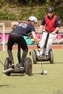 Segway-Polo-WM-Hemer_2017-07-28_17