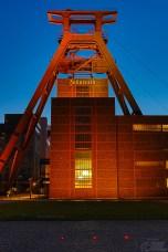 Zollverein_2017_08_05_02