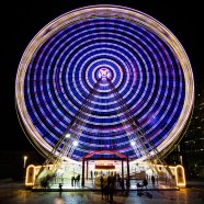 Essen_Light_Festival_4