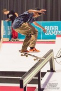 Ruhr_Games_2019_12
