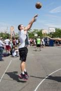 Streetballtour_NRW_Finale_2019_04