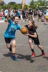 Streetballtour_NRW_Finale_2019_06