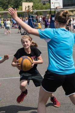 Streetballtour_NRW_Finale_2019_09