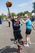 Streetballtour_NRW_Finale_2019_10