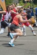 Streetballtour_NRW_Finale_2019_13