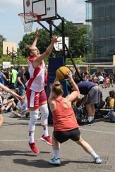 Streetballtour_NRW_Finale_2019_17