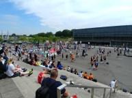 Streetballtour_NRW_Finale_2019_18