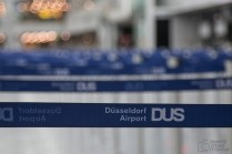 ThorstenSteiner_DUS-Airport_2020-05-16_05