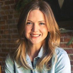 Jenna Phillips: Planner & Venue Relationship: What Venues Wish Event Planners Knew