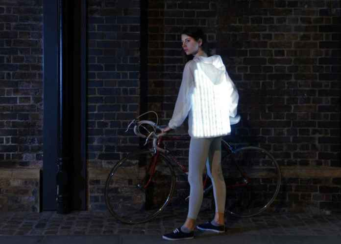 Diematic-Clothing-by-Will-Verity_dezeen_ss