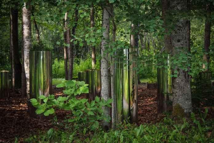 international-garden-festival-les-jardins-de-metis-reford-gardens-canada-designboom-03