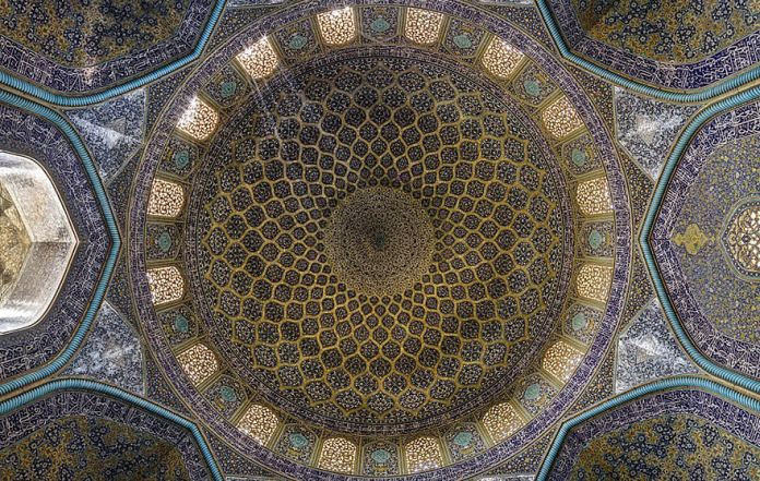iran-temples-photography-mohammad-domiri-391