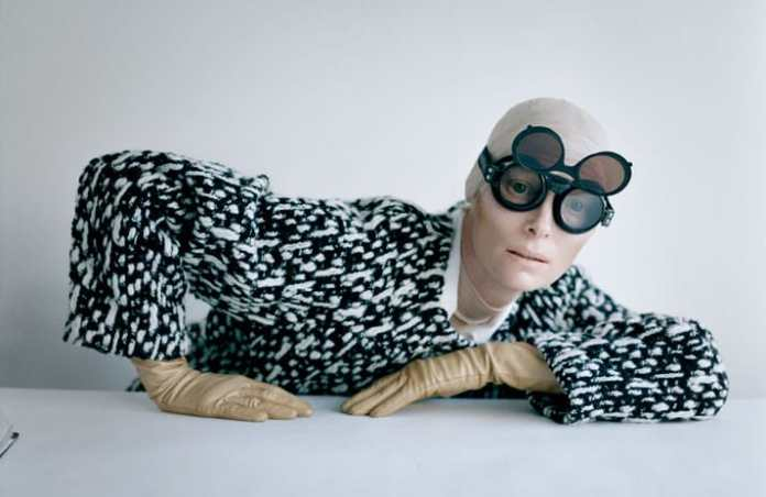tim-walker-story-teller-somerset-house-london-yatzer-4