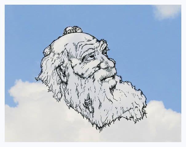SC-03-Darwin-Cloud3__605