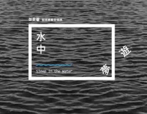 水中夢遊-380x296