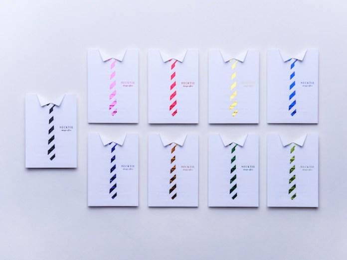 necktiebusinesscards-0