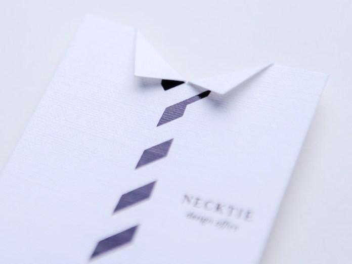 necktiebusinesscards-3