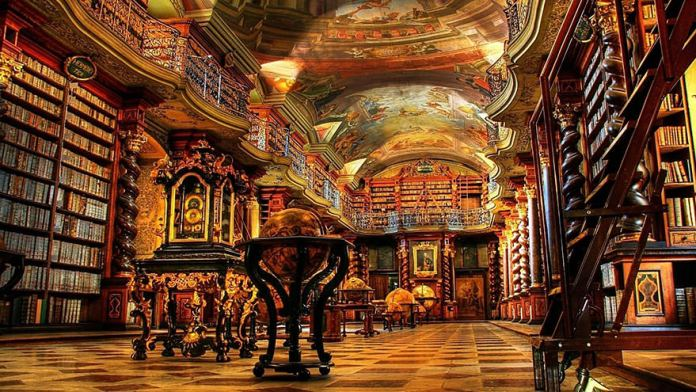 amazing-libraries-3__880