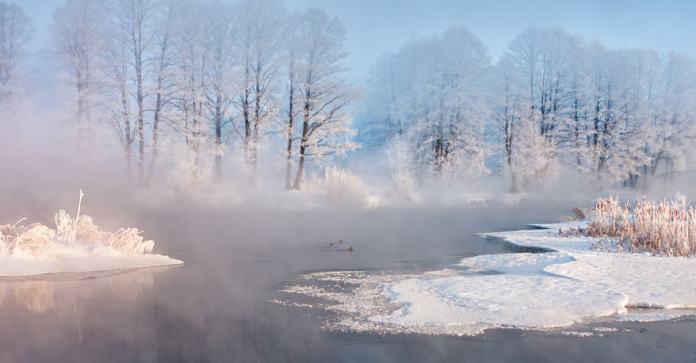 morning-belarus-winter-sunrise-photography-alex-ugalek-22