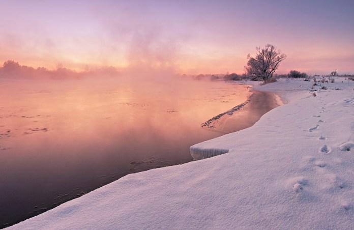 morning-belarus-winter-sunrise-photography-alex-ugalek-3