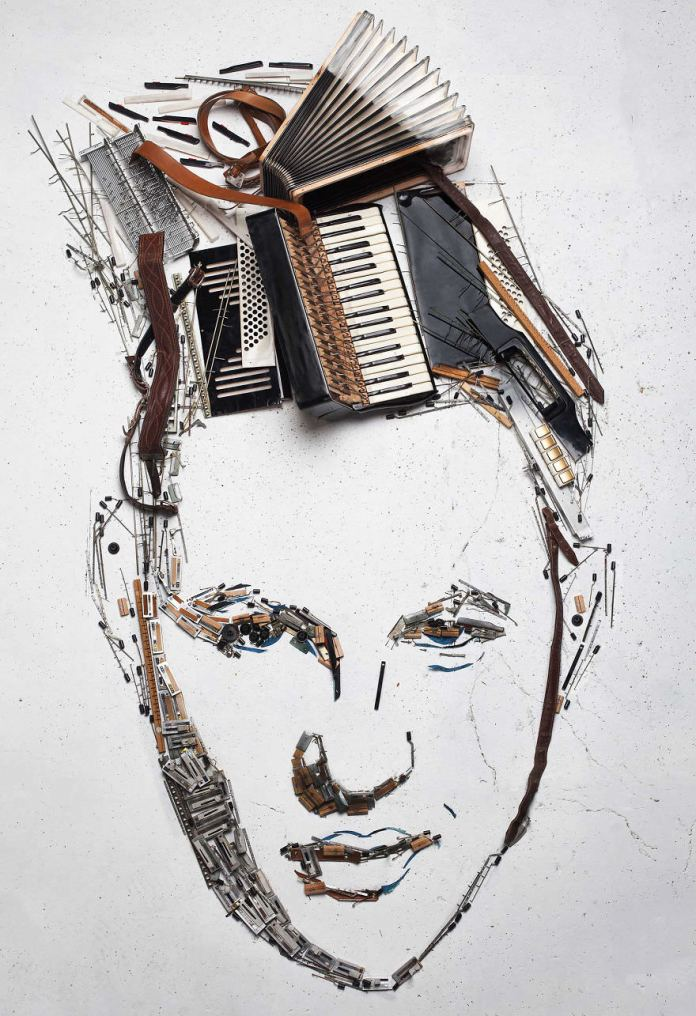 I-made-an-accordionists-portrait-from-real-accordions-5730579033d92__880