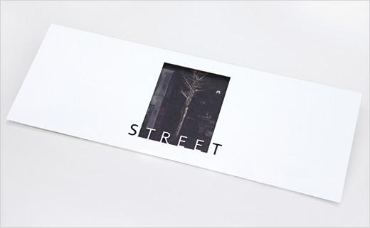 sTREEt-Campaign-logo-design-branding-identity-HANCOMM-INSPIRE-D-Seoul-2