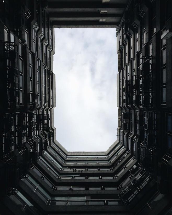 台北東區-658x823