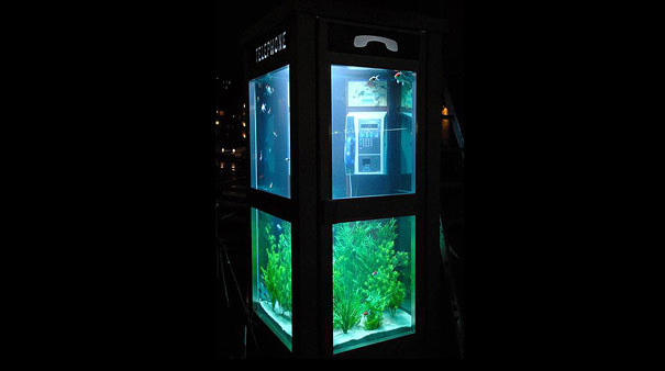creative-aquariums-8-1