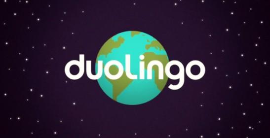 Duolingo | Tiching