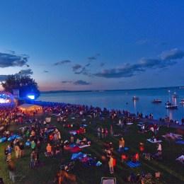 summer-days-festival