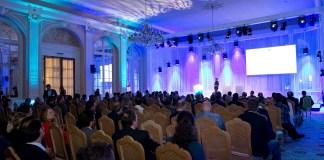 360° Entertainment Forum 2017: Rückblick auf den Branchen-Gipfel