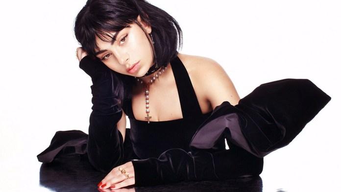 Charli XCX «Pop2»: Album der Woche