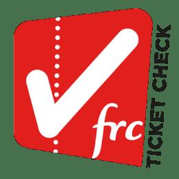 Ticket_check_pantoneklein-01
