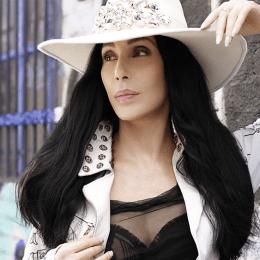 Cher_Blog