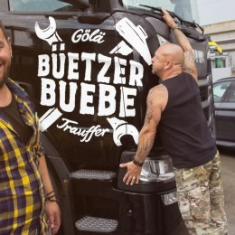 thumbnail_büetzerbuebä_truck_ohnetext