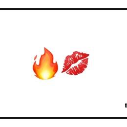 Ticketcorner-Emoji-Quiz-08