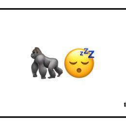Ticketcorner-Emoji-Quiz-30