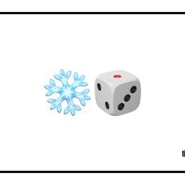 Ticketcorner-Emoji-Quiz-31