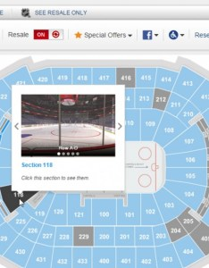 Finding the exact seats you want for your next show game or performance is essential and our interactive seating charts make it easy also chart zero in on with rh blog ticketmaster