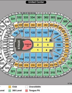 Rolling stones seating chart guide for and counting concert wells fargo center wrestling also with seat numbers elcho table rh elchoroukhost