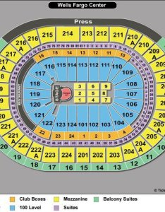 Rolling stones wells fargo seating chart also guide for and counting concert rh blog tickpick