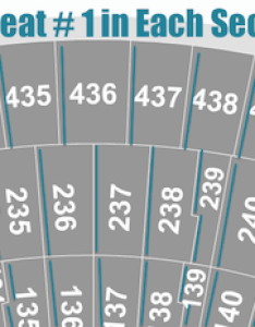 Jacksonville jaguars seat numbers also seating chart everbank field views rh blog tickpick