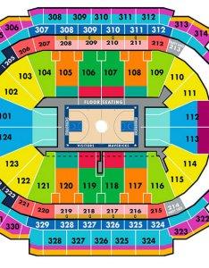 also dallas mavericks seating chart american airlines center tickpick rh blog