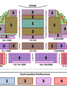 Book of mormon seating chart also eugene   neill theatre tickpick rh blog